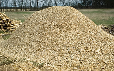 wood chips for sale in central wisconsin